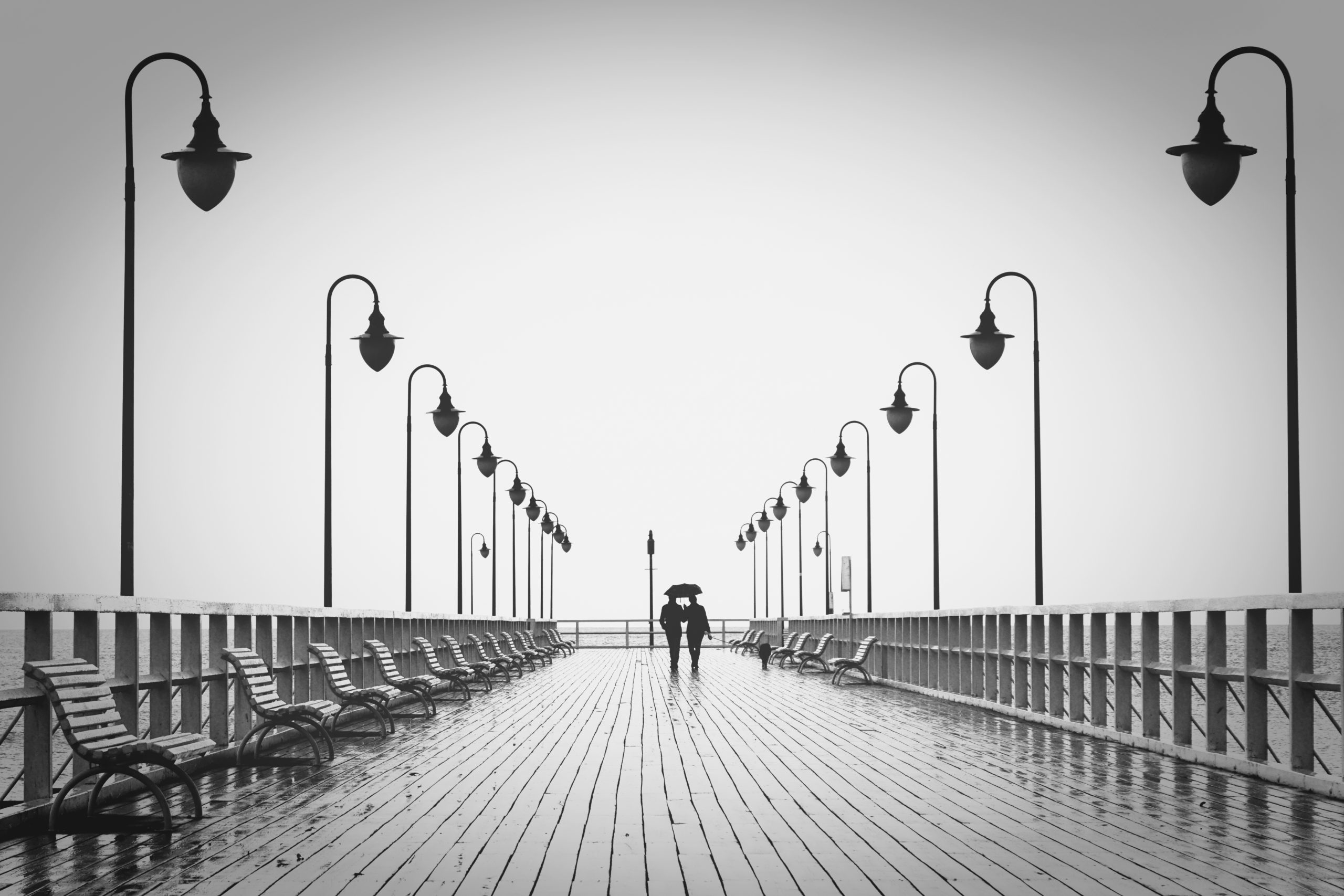 Mitwirkende gesucht! Paare mit Gepäck – Beziehungsporträts von Menschen mit einer psychischen Erkrankung