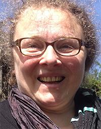 Susanne Ackers