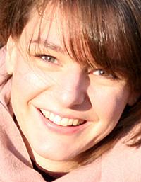 Sarah von Brachel