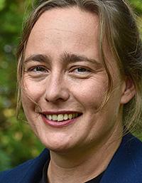 Heide Glaesmer