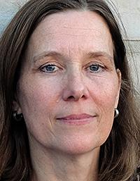 Susanne Menzel