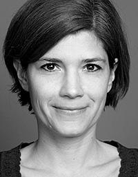 Friederike Schmidt-Hoffmann