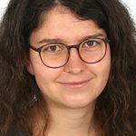 Dr. Eva Burkhardt