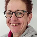 Sandra Dellmann