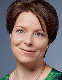 Manuela Grieser