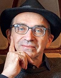 Dr. Matthias Heißler