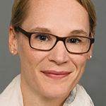 Dr. Karolina Leopold