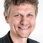 Dr. Dieter Röh