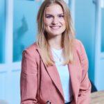 Katharina Frenser