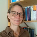 Christiane Tilly
